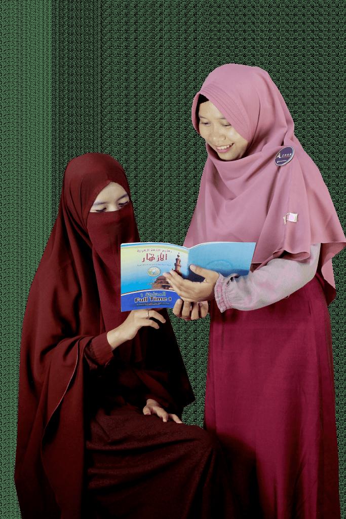 kursus-bahasa-arab-al-azhar-1-683x1024-min