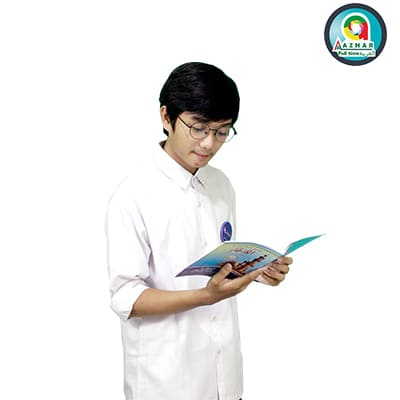 program4-min